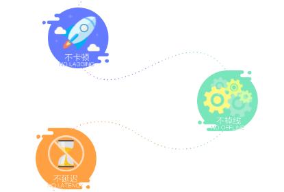YY语音多开版截图3