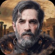 最强征服者官方版1.2.0 最新版