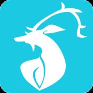 山海世界娱乐购物app1.5.8 最新更新版