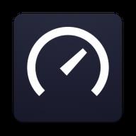 Speedtest测速app4.6.9 安卓高级版