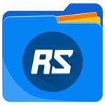 RS文件浏览器精简版1.6.5.3去广告版