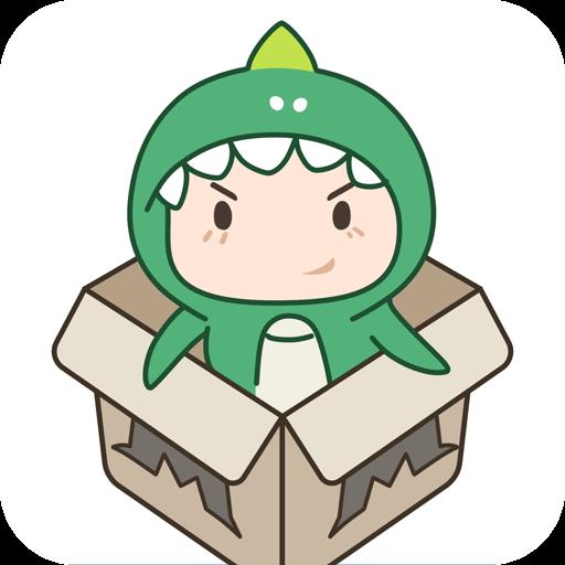 迷你盒子app2.18.3 安卓最新版
