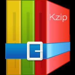 快压软件3.2.1.9 官方正式版