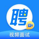 智联招聘官方版7.9.64最新版