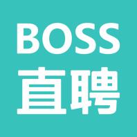 BOSS直聘视频面试app