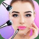玩图美妆2.1.8官方最新版