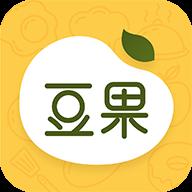 豆果美食app6.9.69.2 官方最新版