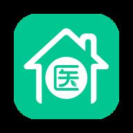 丁香医生在线问诊app8.6.3 安卓官方版