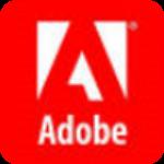 Adobe全家桶全系列破解版吾爱破解