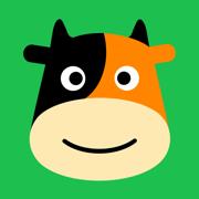 途牛旅游网客户端10.33.0 官方正版