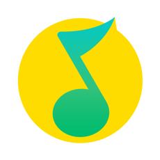 QQ音乐iPhone版10.5.0官方版