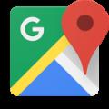 Google高清卫星地图11.0官方版