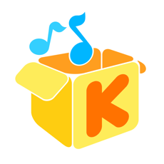 酷我音乐苹果官方版9.5.3最新版