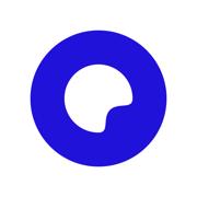 夸克浏览器app4.3.2.1080 最新版