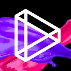 腾讯微视苹果官方版8.3.0最新版