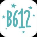 b612咔叽美颜相机9.9.10苹果官方版
