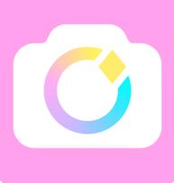 美颜相机苹果版9.5.50官方最新版
