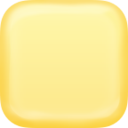 黄油相机苹果版
