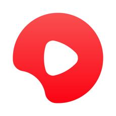 西瓜短视频9.0苹果最新版