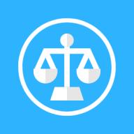 天秤赚转发赚app1.0.3 提现版