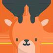 羚羊资讯转发赚app1.0 极速提现版
