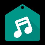 音乐标签编辑器安卓版