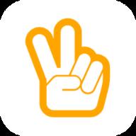 DIY微信自拍表情app1.0.0 免费版