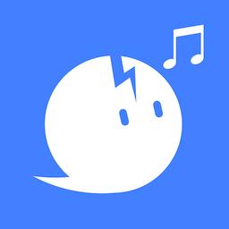 充电精灵提示音app