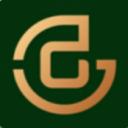金巨鲲抖管家最新版4.0.0提现版