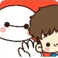 大白cloud最新破解版1.5.5纯净会员版