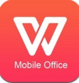 WPS Office破解版