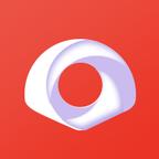 易贝众联购物软件0.0.5最新版