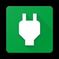 充电悬浮窗手机版1.0最新版