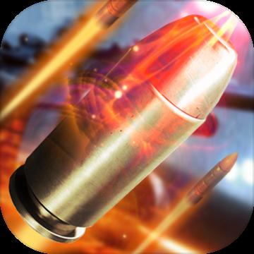神枪手对决红包版1.0 最新版本