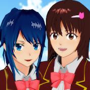 樱花校园模拟器1.037.01大更新版本
