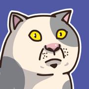 猫力给红包版1.0.0 手机版
