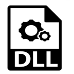 nss3.dll(解决找不到dll文件问题)1.0最新版