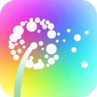 微拿铺软件下载3.9.4.0 安卓最新版