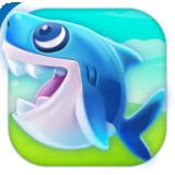 幸福鱼塘红包版1.0可提现版