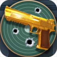 枪神来了微信小游戏1.0.0最新版
