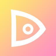 小鱼短视频转发视频赚钱app