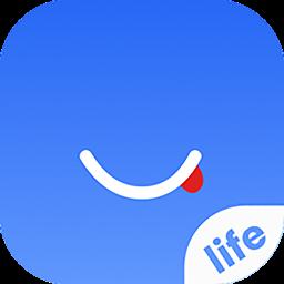 咕咕生活life软件1.0 安卓官方版