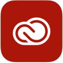 赢政天下Adobe 2020 大师版11.0 完整版【百度网盘】