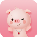 猪猪轻奢代购平台1.0.21最新版