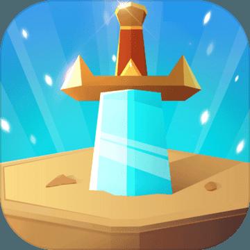 无尽之岛手游1.0.0 安卓版