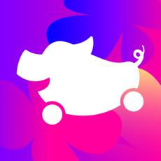 花小猪打车苹果版1.1.9最新版
