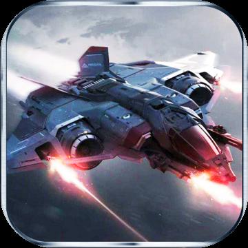 星盟种族之战手游1.0 安卓版