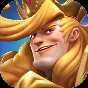 拔剑称王公测版1.15.0 最新正版