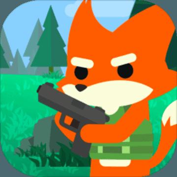 小动物之星手机版1.0官网版