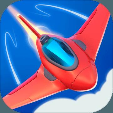 银翼战机红包版